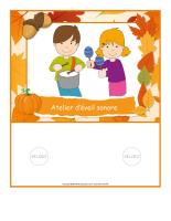 Affiches atelier-l'automne-1