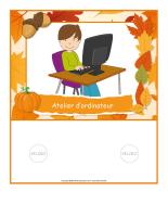 Affiches atelier-l'automne-3