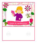 Affiches-ateliers-Le printemps-1