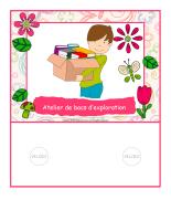 Affiches-ateliers-Le printemps-3