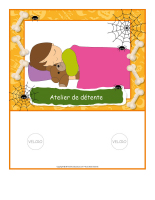Affiches ateliers-l'Halloween-1