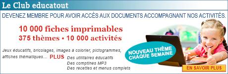 Annonce-Page-Club 2013-réduit