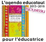 Agenda educatout 2015-16