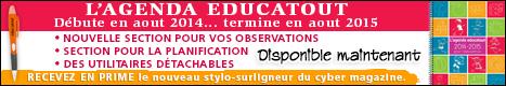 Agenda educatout 2014-15