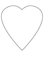 Bricolage-Coeur-sur-deux-pattes