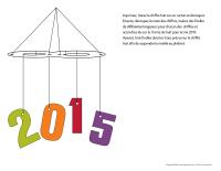 Bricolage Mobile 2015