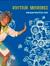 CD de chansons du Dr Microbes