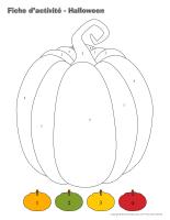 Cahier fiches d'activité-Halloween-2016-2