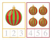 Cartes a compter-Noel-1
