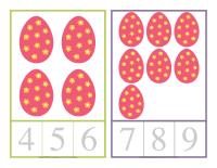 Cartes à compter-Pâques-3