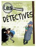 D�tectives