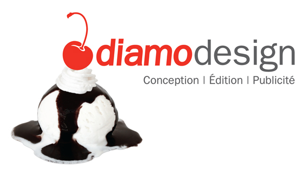 Diamodesign-logo