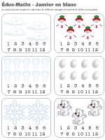 Éduc-Maths-Janvier en blanc