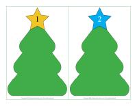 Éduc-Maths-Sapin de Noël