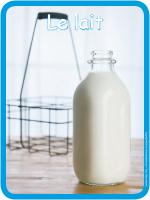 Éduc-affiche-Le lait