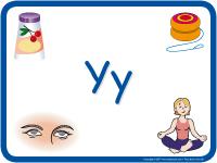 Éduc-affiche-lettre Y