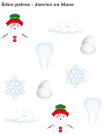 Éduc-paires-Janvier en blanc