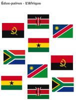 Éduc-paires-L'Afrique