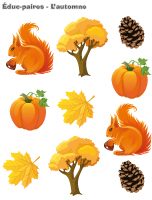 Éduc-paires-L'automne