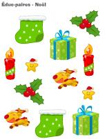 Éduc-paires-Noël