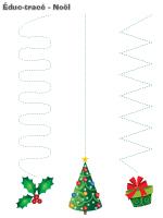 Éduc-tracé-Noël