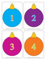 Éduca-chiffres-Noël 2014