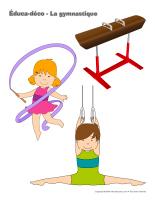Éduca-déco-La gymnastique-1