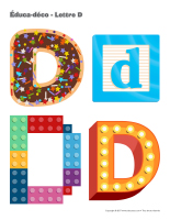 Éduca-déco-Lettre D-1
