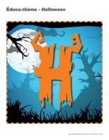Éduca-thème-Halloween 2016