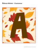 Éduca-thème-L'automne-2