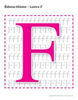 Éduca-thème-Lettre F