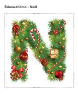 Éduca-thème-Noël 2013