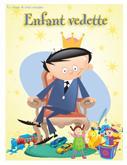 http://www.educatout.com/images/Enfant-vedette.jpg