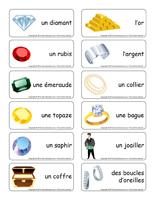 Étiquettes-mots-Les pierres précieuse