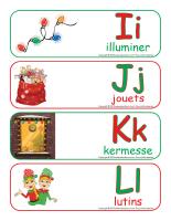 Etiquettes-mots geant-Abecedaire Noel-3