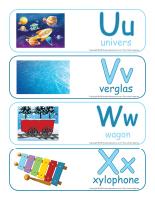 Étiquettes-mots géant-Abécédaire-hiver-6