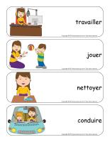 Étiquettes-mots géants-Fête des Mères-2
