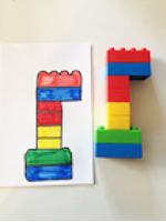 Exploiter les blocs LEGO différemment-1