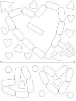 Fiche-éduca-nouilles-La St-Valentin-1
