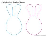 Fiches-ficelles de cire-Pâques-2