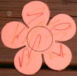 Fleurs en papier magique-2