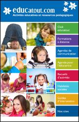 Image - Publications educatout 2012