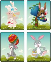 Jeu d'images-Pâques-2