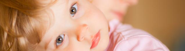 L'anxiété chez l'enfant : y voir plus clair et s'outiller