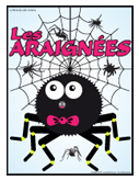 Araign�es