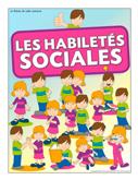 Habiletés sociales