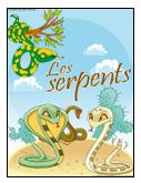 le sorcier et la chanson thème serpent blanc mp3 télécharger