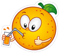 Thursdays Creative Packaging Design 9 Smoothies furthermore Octobre En Orange together with Orange Halloween Clipart besides Cartoon Juice Box furthermore The Right Type Of Impression. on juice carton