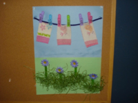 Ménage du printemps-8