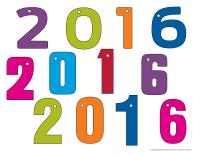 Mobile-Bonne année 2016